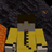 Eulogysinger's avatar