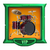 DrummerAJ