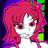 NocturnBros's avatar
