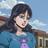 TheTemperance's avatar
