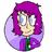 EvilEevee666's avatar