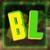 BlayLour