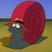 Rm1993's avatar