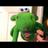 Boringdude64's avatar