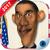 Barack Obama real