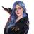 Yeetdapotato's avatar