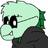 Thomasbradly05's avatar