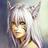 Nekomimi97's avatar