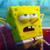 SpongeUkrTaras