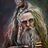Avatar de Radagast l'animal