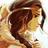 Biancadiangelo2's avatar