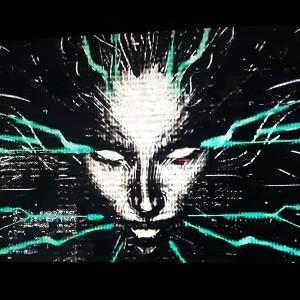 ZakkZombie's avatar