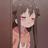 Kacunnja's avatar
