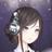Kiri1312's avatar