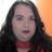 Jdeschene's avatar