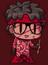 Sealeeboi's avatar