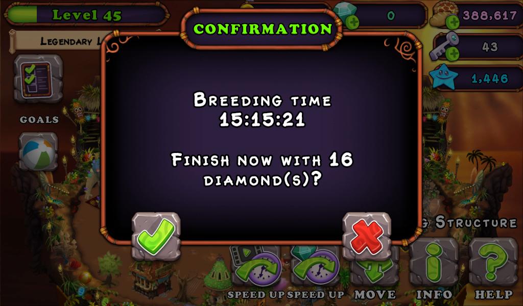 Ok so it's 15 mins late I got rare pompom