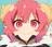 SnowyCeleste's avatar