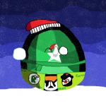 FelipeRocha678's avatar