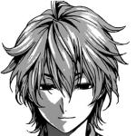 Pablio Li's avatar