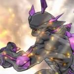 Darkcatputer's avatar