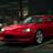 MazdaFan316's avatar