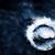 Eragon Hiccup