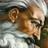 Slackjore's avatar