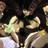 Адепт СинихЛа's avatar