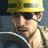 Shelltoast's avatar