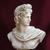 Mysterious Apollonius