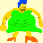 MARGEnotbutter