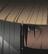 Theredwmv's avatar