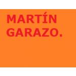 MartínGarazolopez