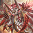 Gnet29's avatar