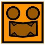 DestroyerXL44's avatar