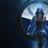 Botonesmonchiro's avatar