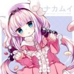 1kanna kamui's avatar
