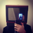 Clovis Lowell's avatar