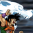 Taro2345's avatar