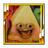 Ckddn5673's avatar