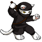 Ninja-cat1998