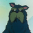 Shacob's avatar