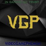 VideoGamePhenom's avatar