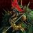 Nyklaus von Abyss's avatar