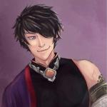 Edytkaa's avatar