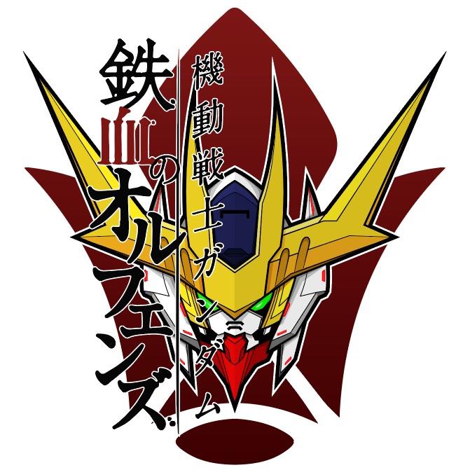 Allen2floyd92's avatar
