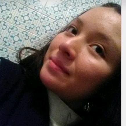 Mariana1904's avatar