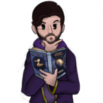 Montteiro's avatar