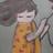A1084946's avatar
